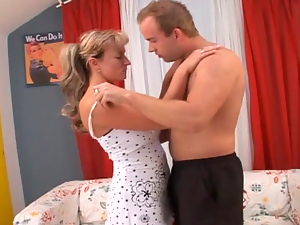 the best porn video 82
