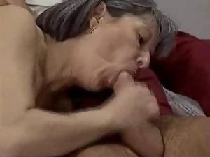 Ass Licking Mature Bitches in Nylons
