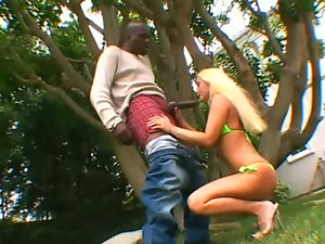 interracial lust 2 scene 1