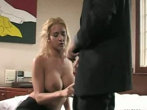 mother fuckers scene 5