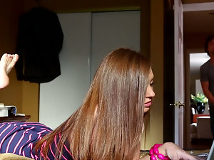 12728_01_The Babesitter Volume 07_HD_blank