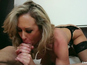 Brandi Love Sexy Mature Hardcore
