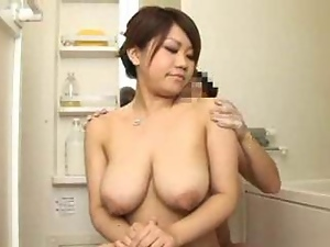 Small Boy Groping Big Boobs Part 3