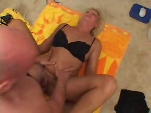 Debbie Lien Aka Xxxena Get Shit Out Of Her Mature Milf Anal Troia