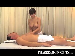 Massage Rooms Full sex service slow and intense