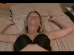 English Mother Wants Your Cum Point of view Fantasy