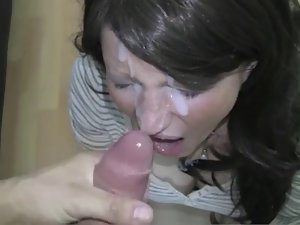 Eva Deserves Daily Loads Of Cum Like This