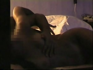 Natural homemade sex tape. ideal dirty ass YAMAHASS part3