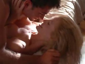 Shannon Tweed sex in Human Desires