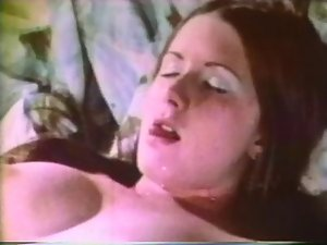 Cumshot Spectacular Special Effect