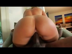 pawg rides compilation