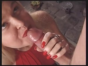 cathy sensual married woman
