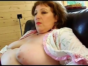 FRENCH Aged n52a butthole big beautiful woman mamma triple with 2 younger men