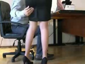 my slutty wife in work hedin cam