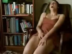 1001 orgasms 19 years old nymphos