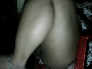 my 18yo sensual indian dirty wife