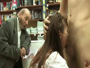 Excellent porn with aged lustful adorable beauties