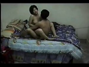 Amateur Compensated Dating 2