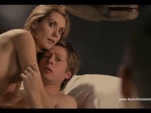 Natalie Lisinska naked - 18 years old People Banging (2007)