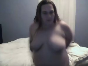 Fun with White cam randy chicks 3 (n-word)