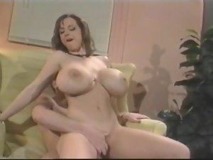 Letha Weapons - Sexual Chesty Slutty girl