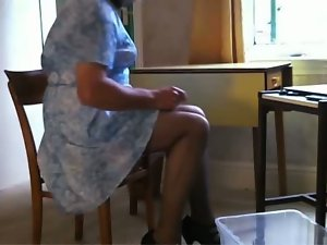 Master Robs whore johanna cam 4