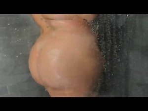 Elke The Stallion Thick Pawg Compilation.
