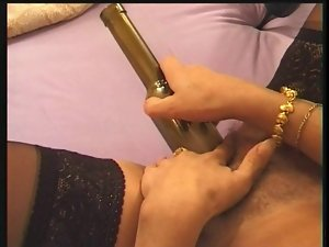 Do you like Slit Pumping ... !