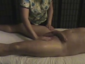 Flawless Massage