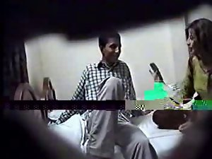 Pakistani hijab Prostitute Banged By Client In Hidden Cam Hindi Audio
