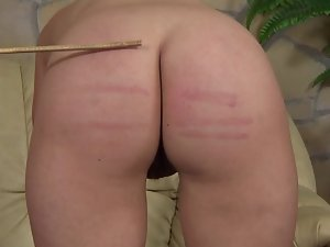 Caning models #2