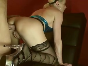 1# Attractive German Dating: XGerman.Com - Amateur Light-haired German