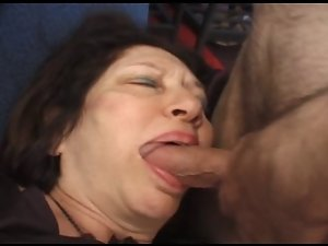 Attractive mature Kink 19