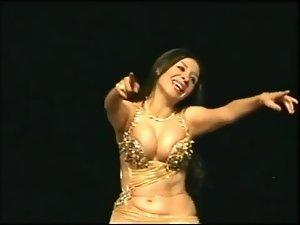 Arab Sex Dina 42