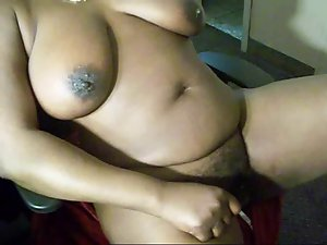 my nude aunt 3 8 13