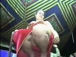 arab hijab belly dancer sharmota gdn gdn 2
