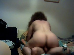 Poland woman Turkish male lovers - Video 2