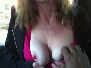 Stream porn porntube