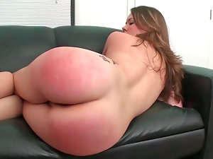 Melissa Moore gives excellent oral and rides on huge prick