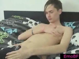 18 years old tempting home emo gay porn 1