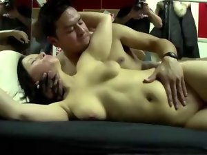 Perfect euro harlot amateur fuck feature