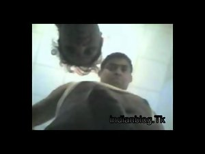 TAMIL top heavy aunty banged brutal by neighbour young man